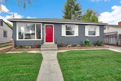 365 Bradley Avenue, San Jose, CA 95128 - MLS#: ML81746225