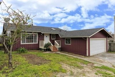 20 Hawthorne Avenue, Outside Area (Inside Ca), CA 95076 - MLS#: ML81746285