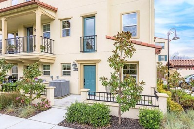 1183 Buttercup Terrace, Sunnyvale, CA 94086 - MLS#: ML81746393
