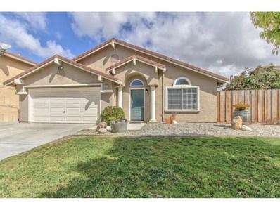869 La Colina Street, Soledad, CA 93960 - MLS#: ML81746734