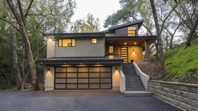 19 Highland Avenue, Los Gatos, CA 95030 - MLS#: ML81746751
