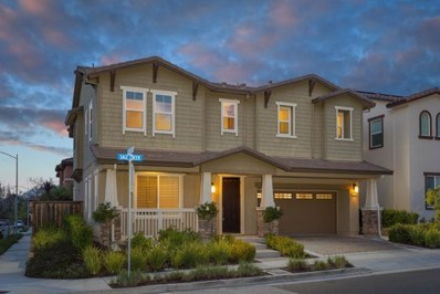 1839 Sage Creek, San Jose, CA 95120 - MLS#: ML81746851