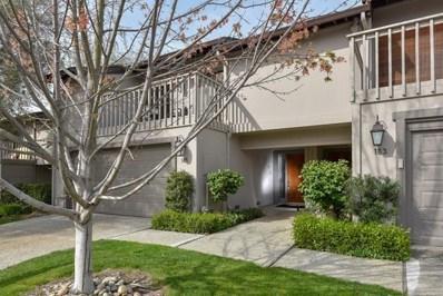 185 Altura Vista, Los Gatos, CA 95032 - MLS#: ML81746897