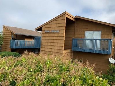 3156 Eucalyptus Street UNIT 8, Outside Area (Inside Ca), CA 93933 - MLS#: ML81747081
