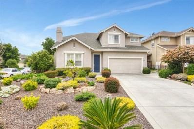 68 Donna Adelle Court, San Jose, CA 95127 - MLS#: ML81747280