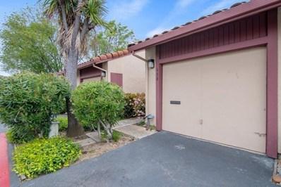 658 Sunnyoaks Avenue, Campbell, CA 95008 - MLS#: ML81747321