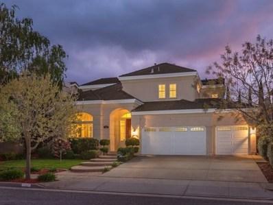 7209 Emami Drive, San Jose, CA 95120 - MLS#: ML81747332