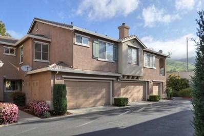 3837 Jasmine Circle, San Jose, CA 95135 - MLS#: ML81747425