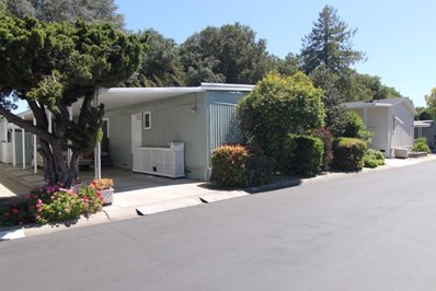 59 Palomar Real UNIT 59, Campbell, CA 95008 - MLS#: ML81747514