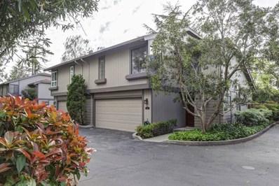 1159 Smith Avenue, Campbell, CA 95008 - MLS#: ML81747524