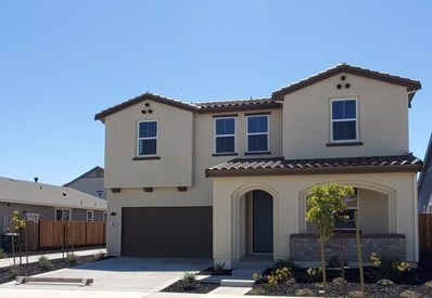 271 Copperleaf Lane, San Juan Bautista, CA 95045 - MLS#: ML81747528