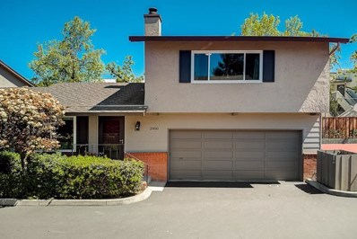 2950 Moorpark Avenue, San Jose, CA 95128 - MLS#: ML81747606