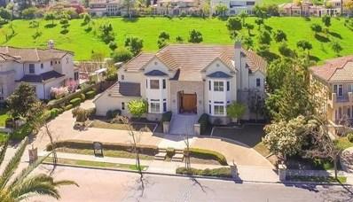 5461 Country Club Parkway, San Jose, CA 95138 - MLS#: ML81747611