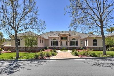 5866 Country Club Parkway, San Jose, CA 95138 - MLS#: ML81747635