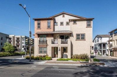 2843 Kaiser Drive, Santa Clara, CA 95051 - MLS#: ML81747649