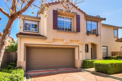 4706 Wilcox Avenue, Santa Clara, CA 95054 - MLS#: ML81747651