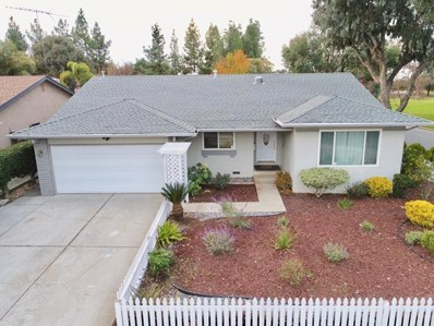 5001 Royal Estate Court, San Jose, CA 95135 - MLS#: ML81747668