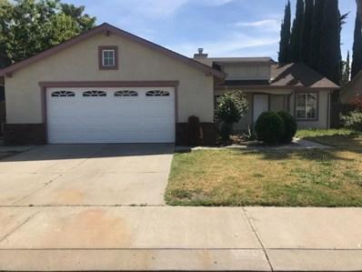 16201 Harmony Ranch Drive, Delhi, CA 95315 - MLS#: ML81747833