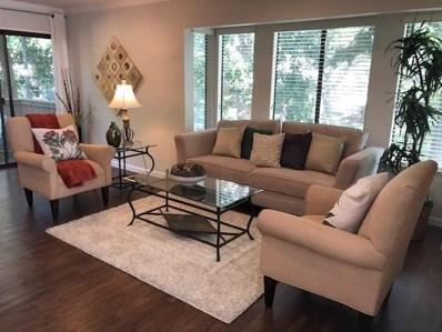 934 Apricot Avenue, Campbell, CA 95008 - MLS#: ML81748233