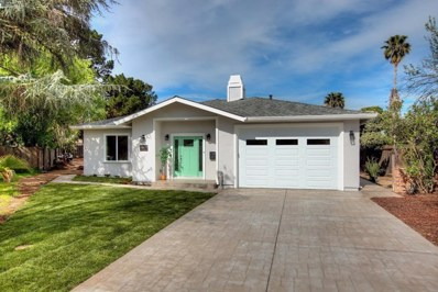 14679 Nelson Court, San Jose, CA 95124 - MLS#: ML81748254
