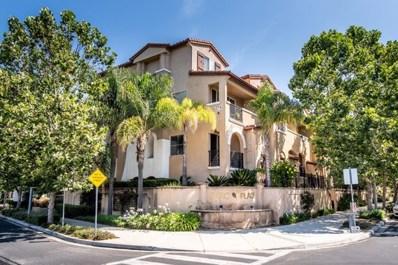 184 Parc Place Drive, Milpitas, CA 95035 - MLS#: ML81748421