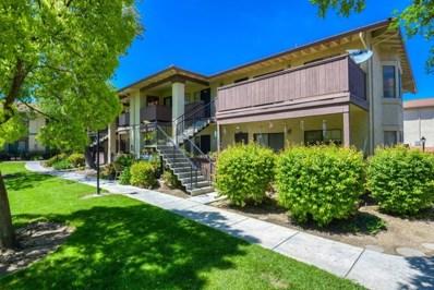 291 Kenbrook Circle, San Jose, CA 95111 - MLS#: ML81748521