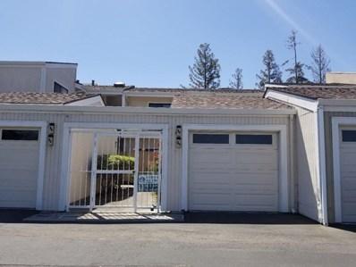 90 Marylinn Drive, Milpitas, CA 95035 - MLS#: ML81748639