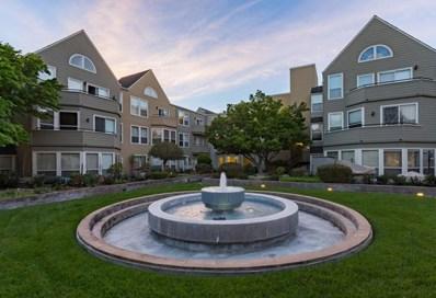 411 Park Avenue UNIT 324, San Jose, CA 95110 - MLS#: ML81749003