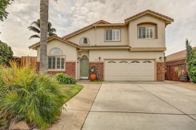 980 Vida Street, Soledad, CA 93960 - MLS#: ML81749312