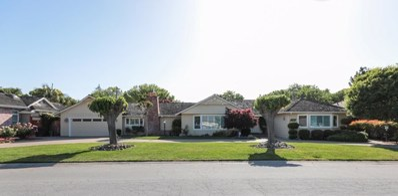 2557 Westgate Avenue, San Jose, CA 95125 - MLS#: ML81749416