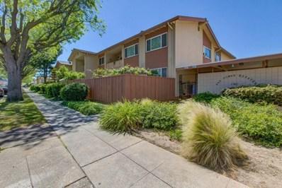 1359 Phelps Avenue UNIT 9, San Jose, CA 95117 - MLS#: ML81749539