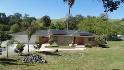 2341 Chittenden Road, San Juan Bautista, CA 95045 - MLS#: ML81752100