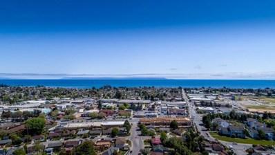 107 Las Ondas Court, Santa Cruz, CA 95060 - MLS#: ML81752707