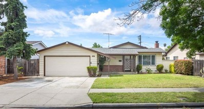 39567 Logan Drive, Fremont, CA 94538 - MLS#: ML81753025