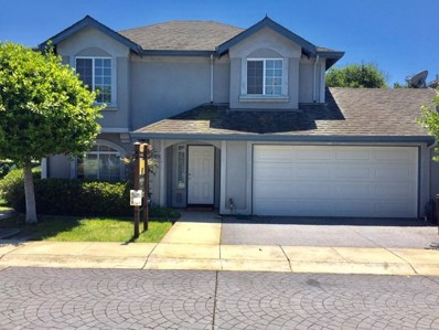 24552 Eden Avenue, Hayward, CA 94545 - MLS#: ML81753563