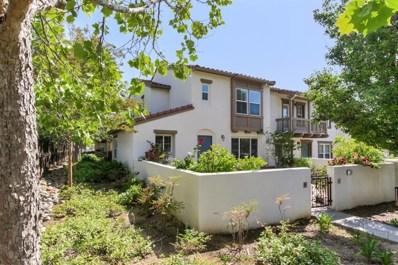 4300 Lautrec Drive, San Jose, CA 95135 - MLS#: ML81753606