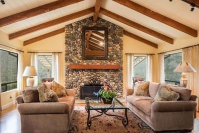 245 Vista Verde Drive, Carmel Valley, CA 93924 - MLS#: ML81754096