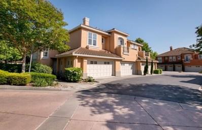 2264 Silver Terrace Way, San Jose, CA 95138 - MLS#: ML81754326