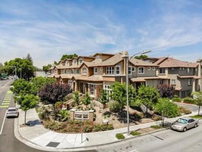 1748 Ringwood Avenue, San Jose, CA 95131 - MLS#: ML81754673