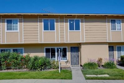 5533 Don Juan Circle, San Jose, CA 95123 - MLS#: ML81754721