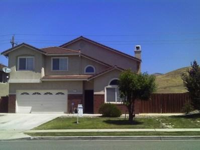 997 Terraza Street, Soledad, CA 93960 - MLS#: ML81755012