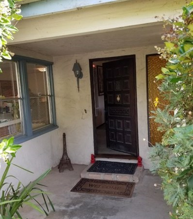 40 Miller Road, Outside Area (Inside Ca), CA 95076 - MLS#: ML81755027