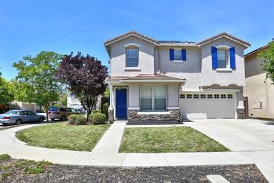 5547 Cooney Place, San Jose, CA 95123 - MLS#: ML81755091