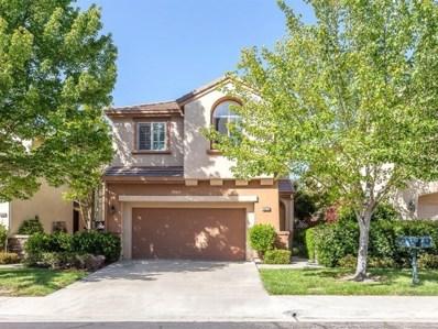 5475 Manderston Drive, San Jose, CA 95138 - MLS#: ML81755202
