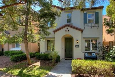 3836 Evangelho Circle, San Jose, CA 95148 - MLS#: ML81755243