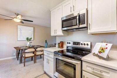 1375 Phelps Avenue UNIT 11, San Jose, CA 95117 - MLS#: ML81755246