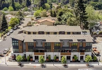 12 Avondale Avenue, Redwood City, CA 94062 - MLS#: ML81755671