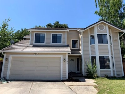 957 Vernie Court, Cupertino, CA 95014 - MLS#: ML81756072