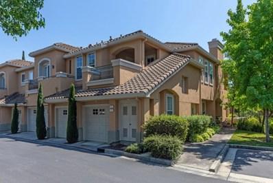 5333 Silver Point Way, San Jose, CA 95138 - MLS#: ML81756185