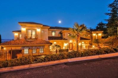 7293 Glenview Drive, San Jose, CA 95120 - MLS#: ML81756476